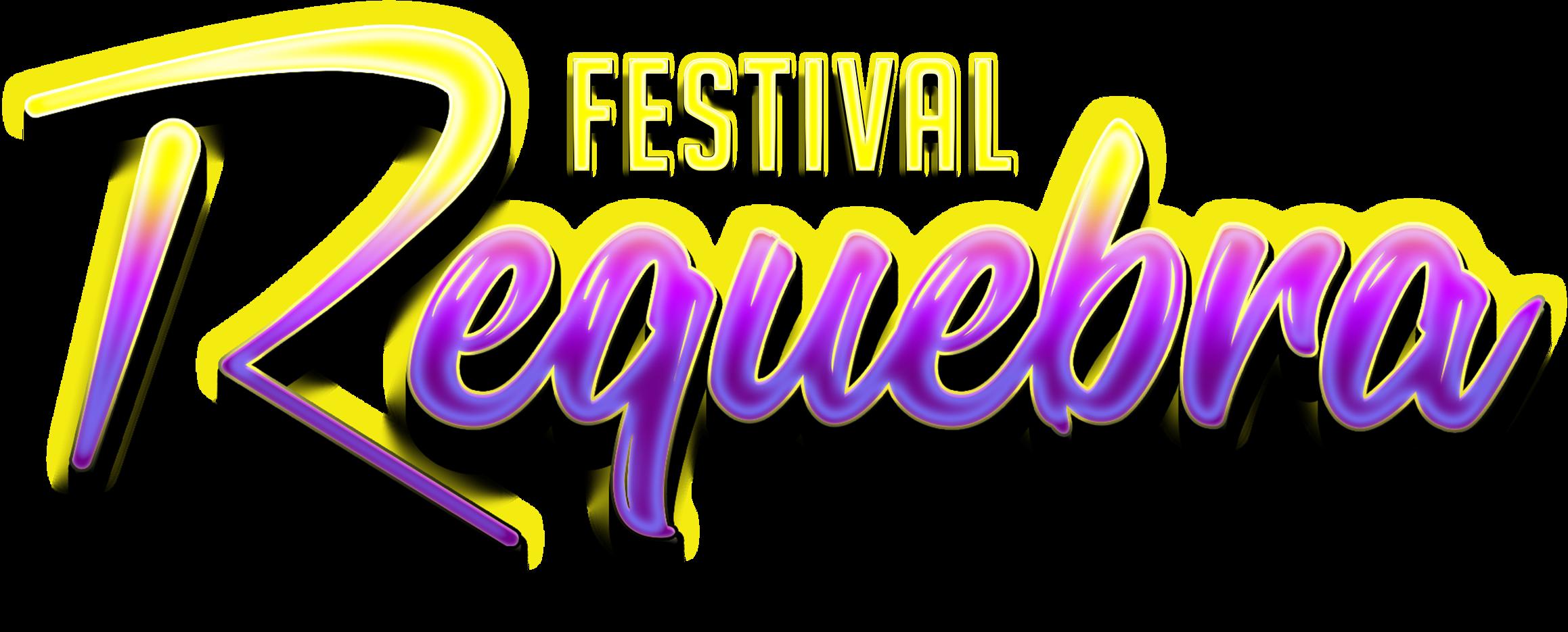 Festival Requebra